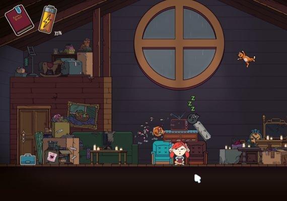 Fort Meow Screenshot 3