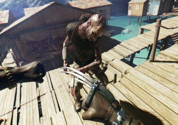 Island Invasion Screenshot 3