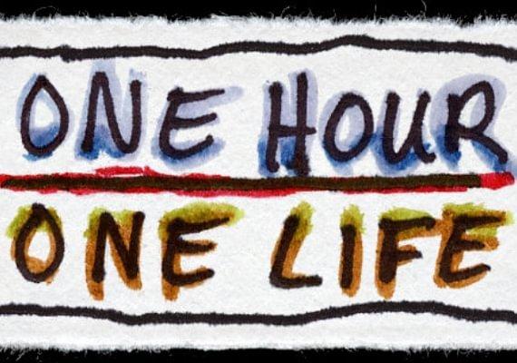 One Hour One Life Screenshot 1