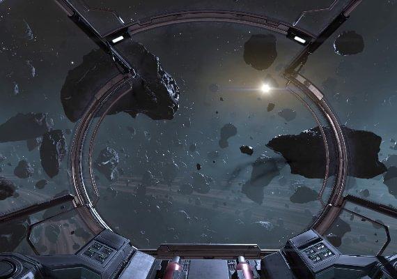 X4: Foundations Screenshot 2